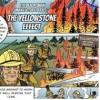 O efeito Yellowstone, ou, a armadilha da rigidez de pensamento